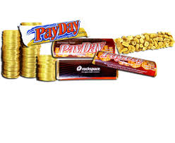where can i buy 100 grand candy bars reeses payday 100grand custom candy express