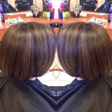 hair cuttery 18 photos hair salons 2421 cranberry hwy