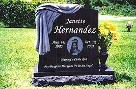 cost of headstones get prices for upright granite memorials and headstones
