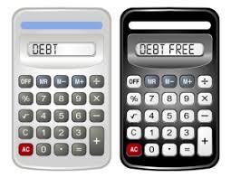 Business Debit Card Agreement 9 Places You Should Never Use A Debit Card Clark Howard