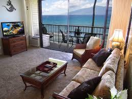 Papakea Resort Map Top 50 Papakea Resort Vacation Rentals Vrbo