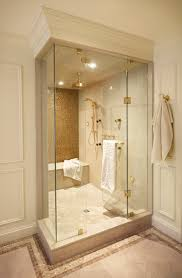 images about attic bathrooms on pinterest bathroom showers and