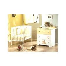 chambre bébé complete carrefour lit enfant carrefour carrefour lit evolutif chambre bebe winnie l