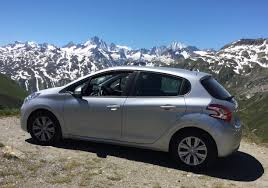 leasing peugeot france customer feedback peugeot eurolease