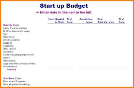 100 startup balance sheet template best 25 balance sheet