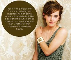 quotes from letting ana go 9 celebrity quotes to push through any body image issue love kay