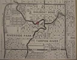 fort lauderdale tarpon river real estate listings search fort lauderdale tarpon river homes for sale
