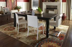 How To Measure For An Area Rug Dining Tables Area Rugs Dining Room Dining Room Area Rug Ideas