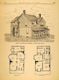 antique home plans vintage home plans globalchinasummerschool com