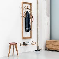 buy the shoe rack by we do wood connox shop