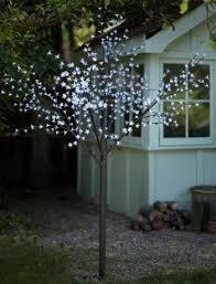solar powered fairy lights for trees i ve got solar powered fairy lights in my trees if i want to escape