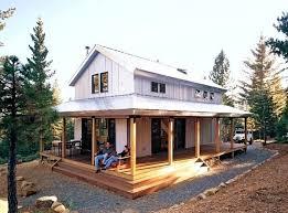 farmhouse house plans with wrap around porch house plans wrap around porch southern living archives
