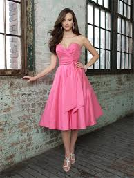 faccenda bridesmaid dresses bridesmaid dresses glitz bridal prom pageant and formal store