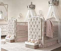 Girls Twin Princess Bed by Best 25 Princess Theme Bedroom Ideas On Pinterest Princess Room