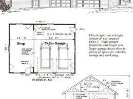 round garage plans large garage plans garage plans blog design plan exles large car