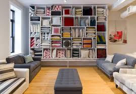 Home Design Showroom Sofa Sofas Com Nice Home Design Marvelous Decorating On Sofas