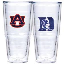 collegiate personalized tervis tumbler 24 oz
