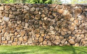 Backdrop Stone Wall Photography Backdrop