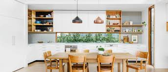 Designing A Kitchen On A Budget Ktchn Mag I Kitchen Design Inspiration From Around The World