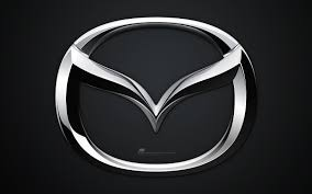 mazda m logo car picker mazda