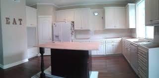 refinishing kitchen cabinets san diego san diego kitchen cabinet refacing process boyar s kitchen
