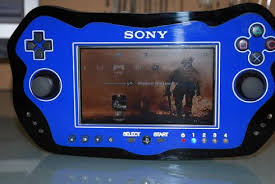ps3 gaming console 24 awesome ps3 mods concepts and designs for sony playstation