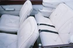 Car Upholstery London Car Upholstery Cleaning Best London Cleaners
