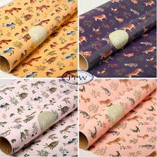 wrapping paper on sale best sale self adhesive wrapping paper buy self adhesive