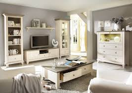 Schlafzimmer Ideen Landhaus Wohnzimmer Ideen Landhaus Kogbox Com