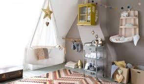 babyzimmer weiß grau babyzimmer komplett gestalten 25 kreative und bunte ideen