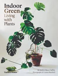 living in green open journal