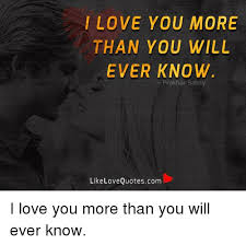 I Love You More Meme - 25 best memes about i love you more i love you more memes