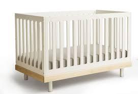 graco lauren classic 4 in 1 convertible crib baby cribs at walmart convertible cribs walmart cribs walmart