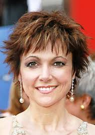 easy to manage hair cuts easy short hairstyles for women hairstyles for women