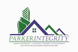 parker integrity search for properties in apple valley ca
