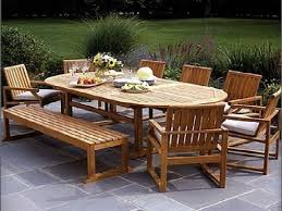 Patio High Dining Set - patio 45 bar height patio table clearance patio furniture bar