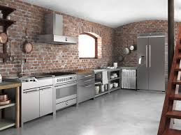 The  Best Steel Kitchen Cabinets Ideas On Pinterest Stainless - Kitchen steel cabinets
