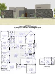 100 house plans for entertaining 100 3 story townhouse