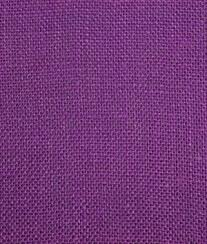 Purple Bathroom Window Curtains by New Project Purple Lavender Guest Bathroom Window Curtains And