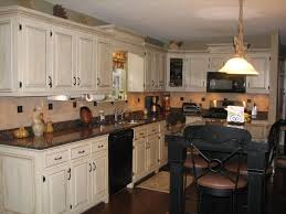 t shaped kitchen islands kitchen t shaped kitchen island pictures the counter oven