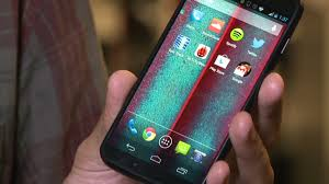 android moto x moto x is the best android phone oct 8 2013