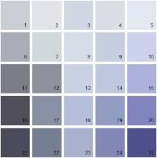 137 best sufragerie images on pinterest bathroom colors blue