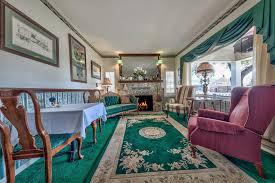 silver maple inn u0026 the cain house