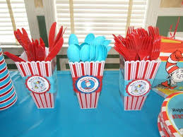dr seuss birthday party ideas 51 best dr seuss party images on dr seuss birthday