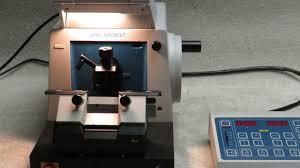 expresslabwerks com leica supercut 2065 automated microtome youtube