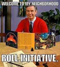Dungeons And Dragons Memes - best of dungeons and dragons memes this week s top 10 internet