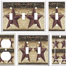 got you covered decorative light switch covers hico wv country