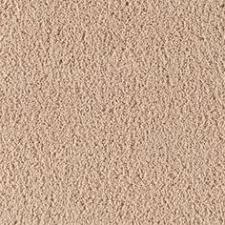 https mohawkflooring com carpet search simple 20living grey