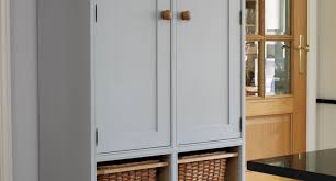 kitchen kitchen freestanding kitchen pantry with free standing