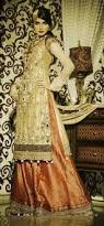 11 best best pakistani wedding dresses for women 2014 2015 images